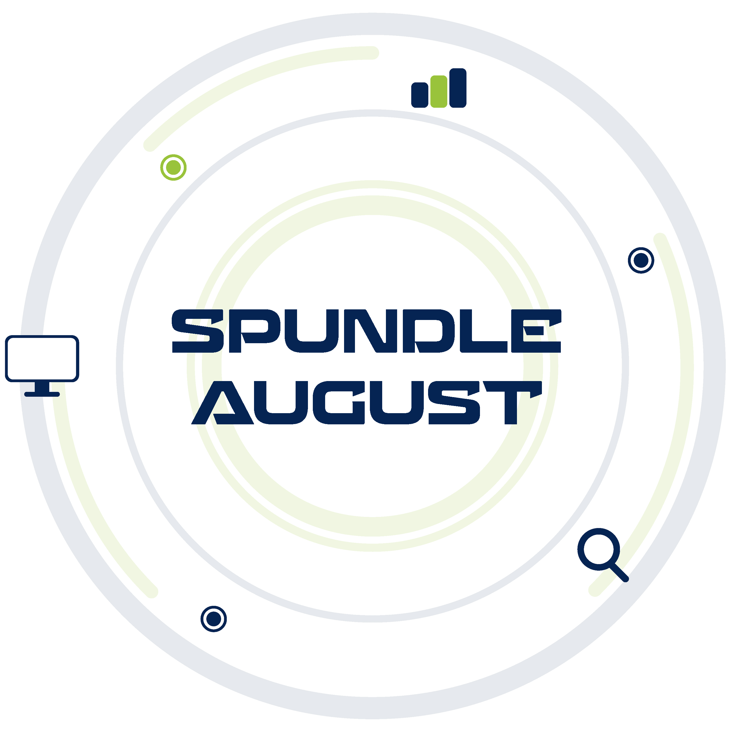 SPUNDLE Update – August 2020 image