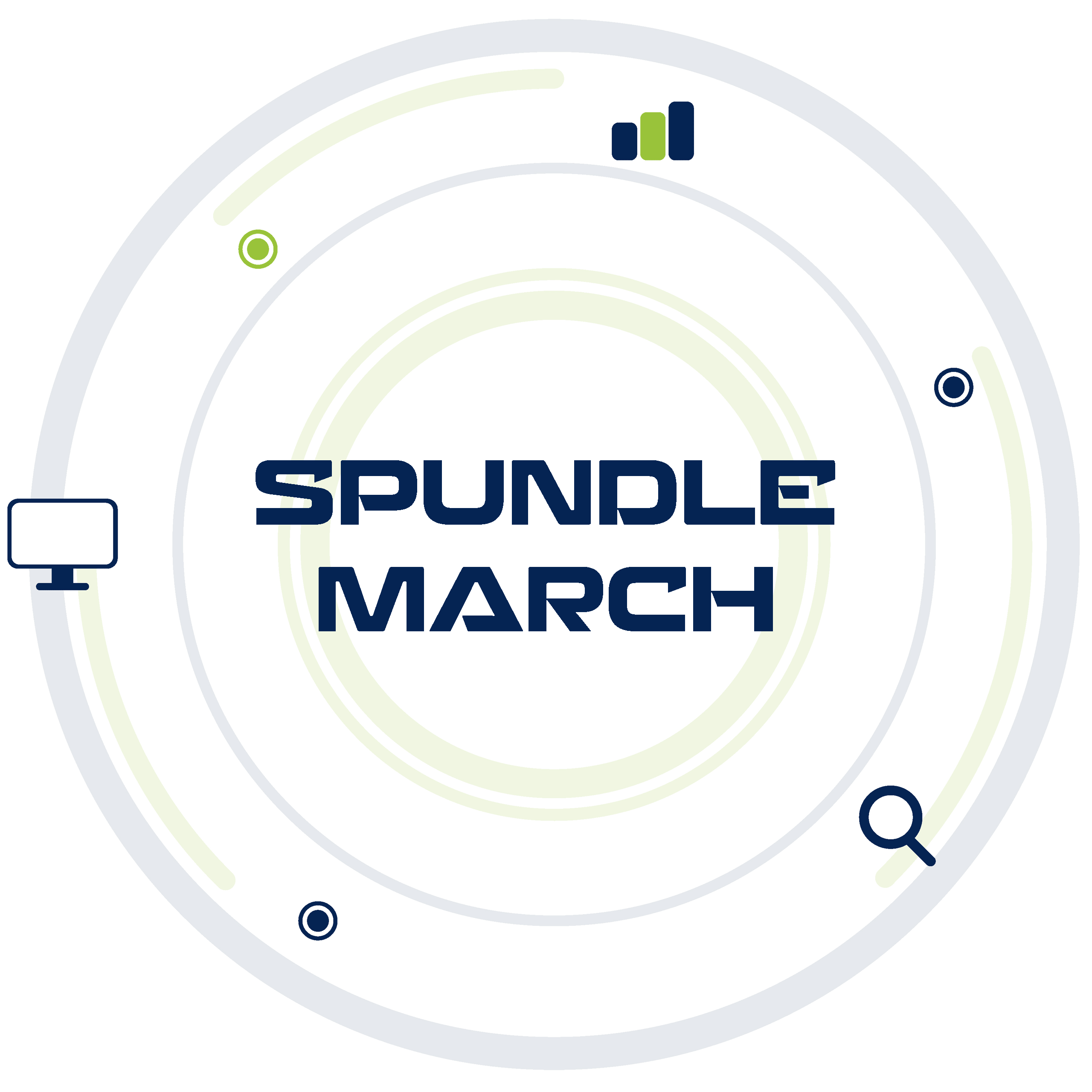 SPUNDLE Update – March 2021 image