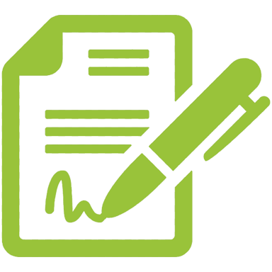 E-mail Signature Portal logo